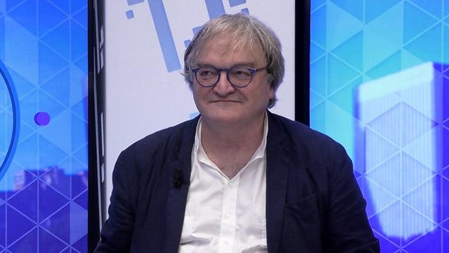 Jean-Francois-Chanlat-Jean-Francois-Chanlat-Le-management-et-la-question-de-la-diversite-7694.jpg