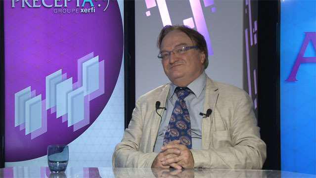 Jean-Francois-Chanlat-Penser-la-gestion-en-francais