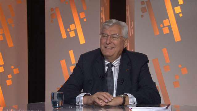 Jean-Francois-Dehecq-Pour-la-politique-industrielle