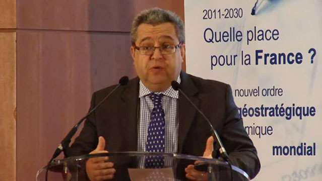 Jean-Francois-Fiorina-L-introduction-de-Jean-Francois-Fiorina-1201.jpg