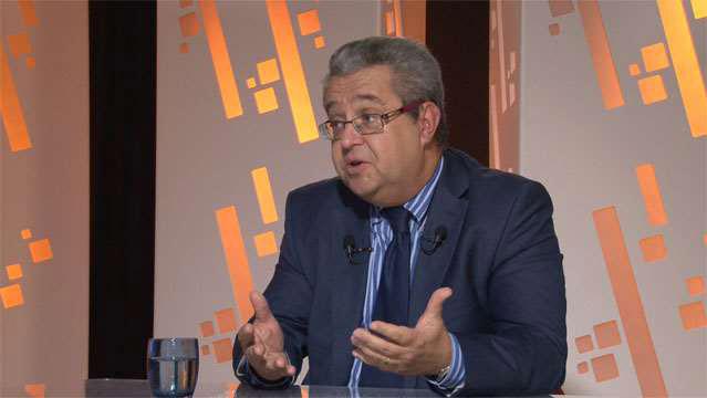 Jean-Francois-Fiorina-Les-ecoles-de-commerce-face-au-defi-numerique