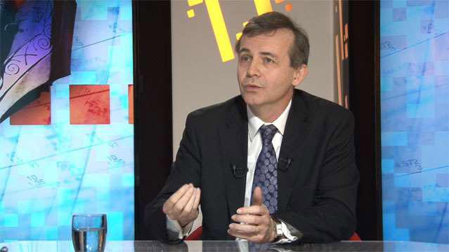 Jean-Francois-Gayraud-Le-capitalisme-criminel-2169