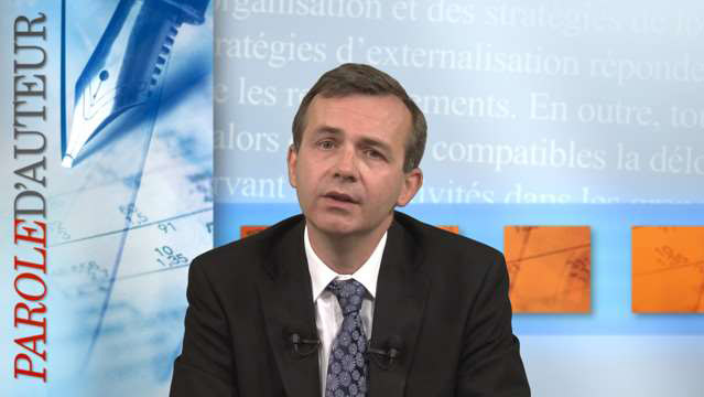 Jean-Francois-Gayraud-Le-crime-de-la-finance-979.jpg