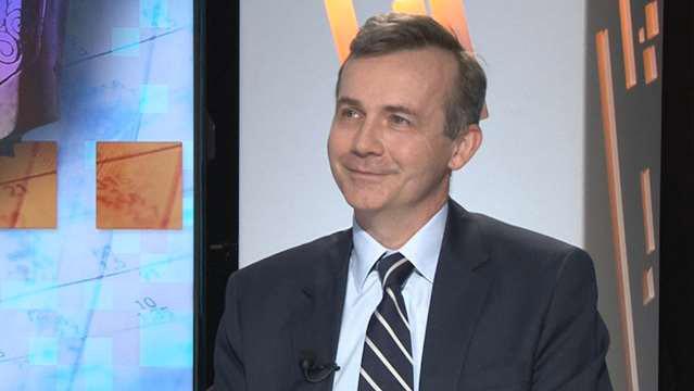 Jean-Francois-Gayraud-Resister-a-la-toute-puissance-de-la-finance-le-cas-de-l-Islande