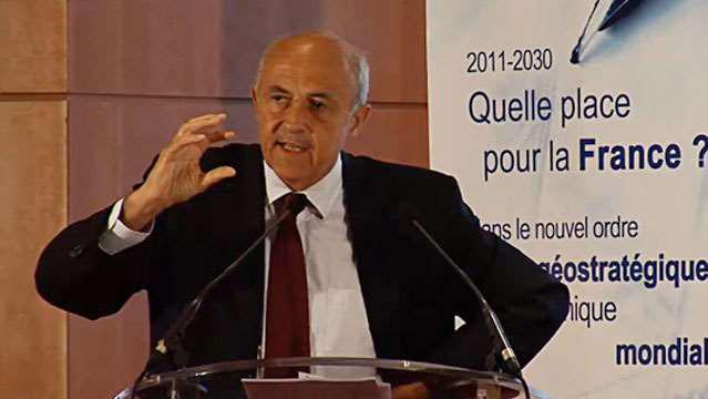 Jean-Herve-Lorenzi-2011-2013-Quelle-place-pour-la-France-dans-le-nouvel-ordre-geostrategique-et-economique-mondiale-Quelle-strategie-pour-une-puissance-intermediaire-
