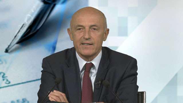 Jean-Herve-Lorenzi-Le-fabuleux-destin-d-une-puissance-intermediaire