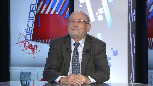 Jean-Jacques-Ballan-Deceler-les-aptitudes-insoupconnees-de-ses-collaborateurs-2837