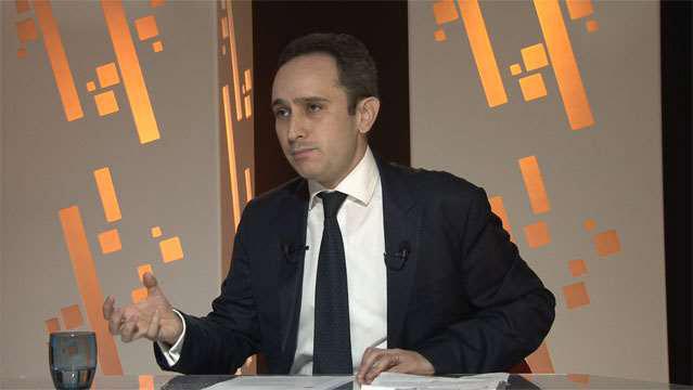 Jean-Jacques-Ohana-Marches-financiers-les-risques-sont-d-abord-geopolitiques