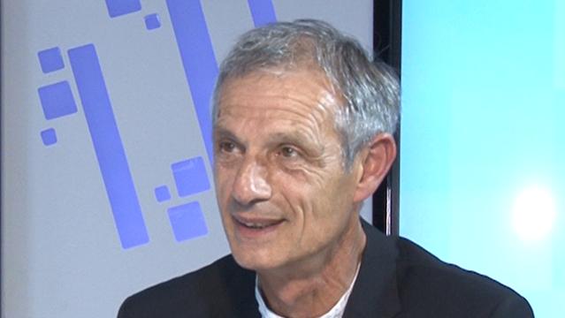Jean-Joseph-Boillot-Jean-Joseph-Boillot-Comment-Narendra-Modi-gouverne-l-Inde