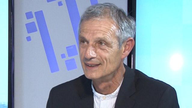 Jean-Joseph-Boillot-Jean-Joseph-Boillot-L-Inde-ancienne-au-chevet-de-nos-politiques