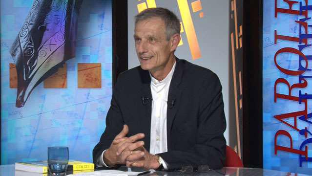 Jean-Joseph-Boillot-L-inde-comprendre-son-modele-economique-2441