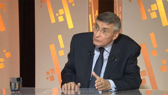 Jean-Louis-Beffa-Agir-pour-l-industrie-c-est-agir-pour-la-France