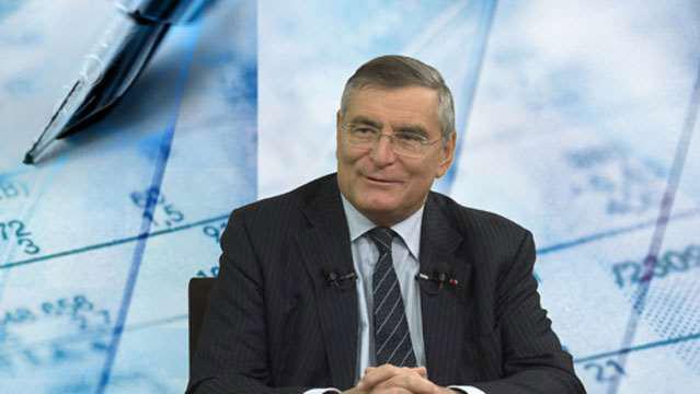 Jean-Louis-Beffa-Batir-un-vrai-modele-economique-francais-429