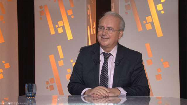 Jean-Louis-Levet-Stimuler-d-urgence-l-investissement-productif