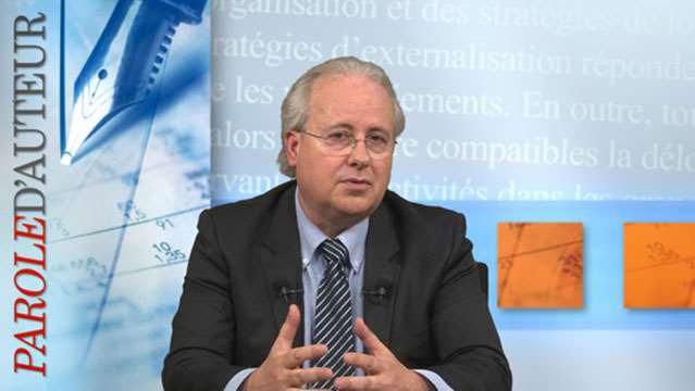Jean-Louis-Levet-Un-pacte-productif-pour-la-France