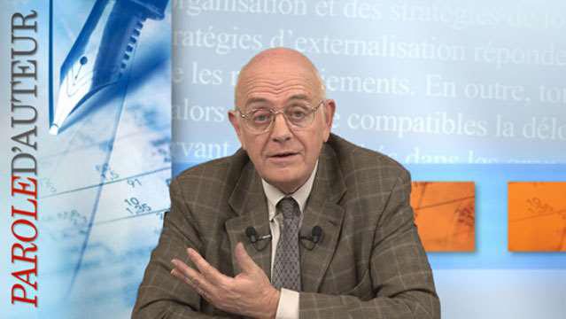 Jean-Luc-Gaffard-Cohesion-sociale-dans-l-economie-de-marche-830