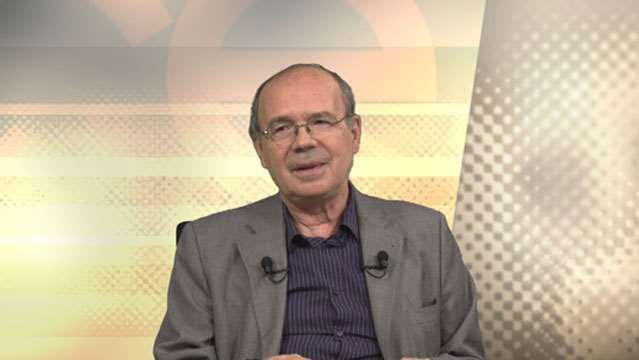 Jean-Luc-Greau-Changer-de-systeme-de-pilotage-pour-l-euro-199