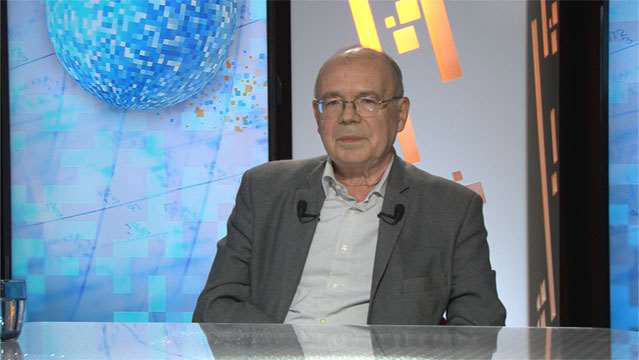 Jean-Luc-Greau-Comment-lutter-contre-la-deflation-en-zone-euro