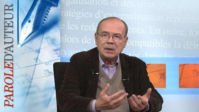 Jean-Luc-Greau-De-la-recession-a-la-depression