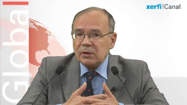 Jean-Luc-Greau-La-France-et-ses-multinationales-Strategie-globale-et-interet-national-1322