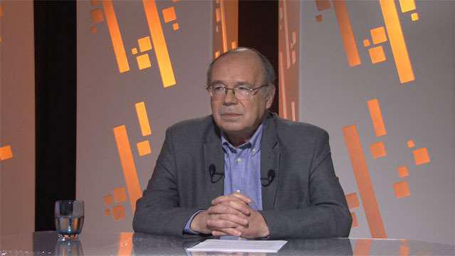 Jean-Luc-Greau-Sortir-de-l-euro-pour-sortir-de-la-crise