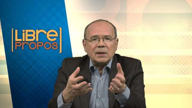 Jean-Luc-Greau-Trucage-du-LIBOR-3-lecons-pour-la-reforme-du-systeme-financier-192