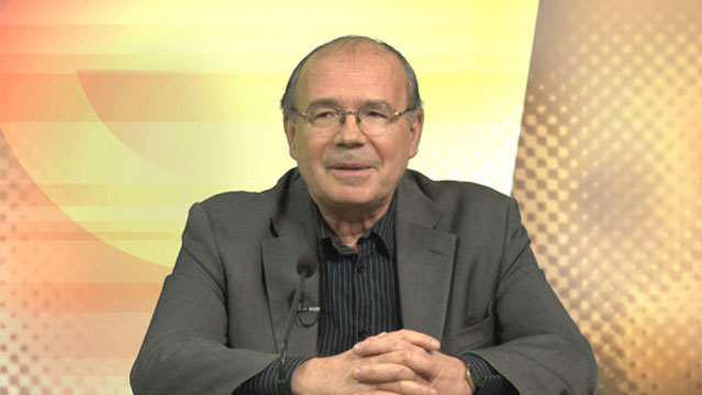 Jean-Luc-Greau-Une-defaillance-ineluctable-des-banques--339