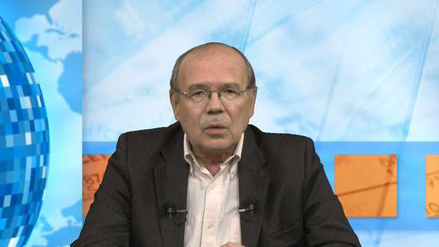 Jean-Luc-Greau-Zone-euro-l-union-monetaire-est-rompue-948