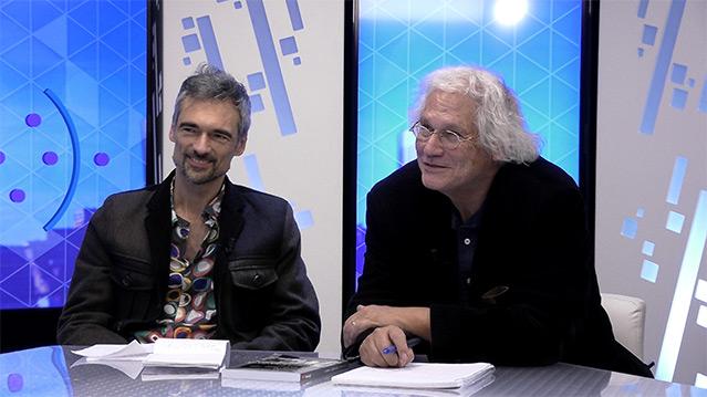 Jean-Luc-Moriceau-Hugo-Letiche-Jean-Luc-Moriceau-&-Hugo-Letiche-Management-protester-et-resister-7474.jpg