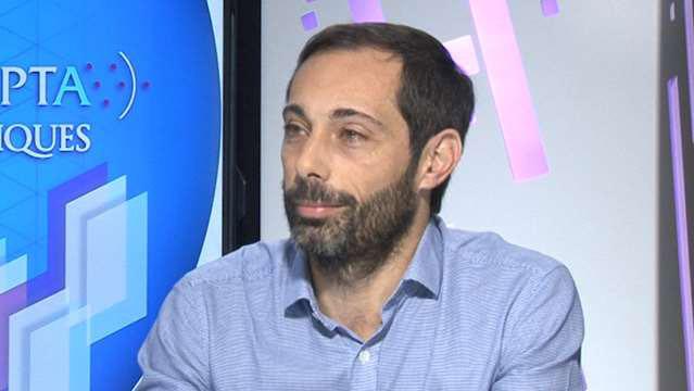 Jean-Luc-Vallejo-Le-papier-et-le-digital-sont-complementaires-