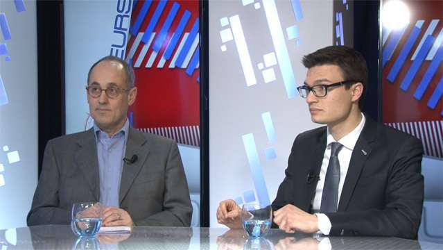 Jean-Marc-Camelin-Enzo-Scavetta-Faire-du-numerique-francais-une-industrie-d-excellence