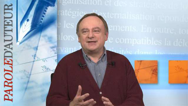Jean-Marc-Daniel-Des-histoires-economiques-edifiantes-1262