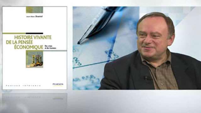 Jean-Marc-Daniel-Histoire-vivante-de-la-pensee-economique-369