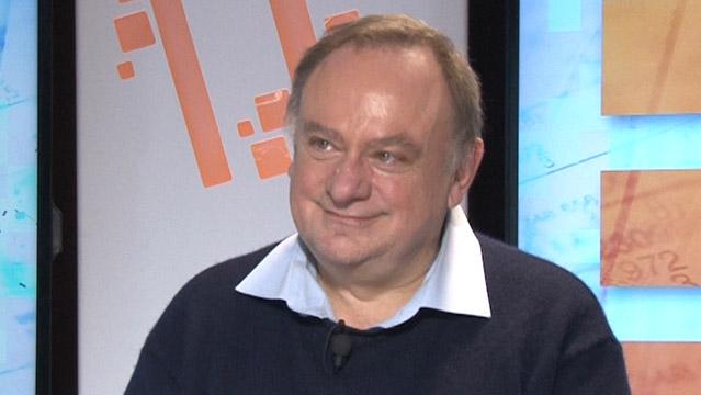 Jean-Marc-Daniel-Jean-Marc-Daniel-Nul-n-est-economiste-s-il-est-protectionniste--5851