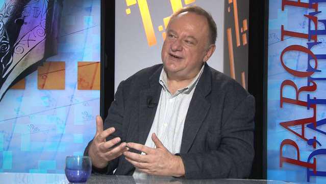 Jean-Marc-Daniel-Jean-Marc-Daniel-Science-economique-verites-controverses-et-negations-5435.jpg