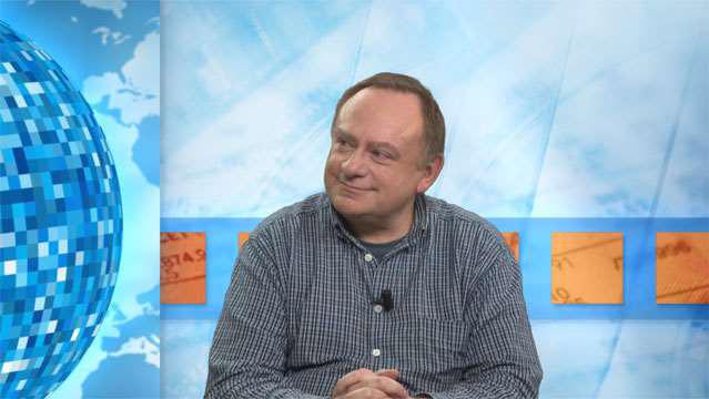 Jean-Marc-Daniel-Pour-des-reformes-liberales-radicales