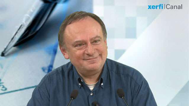 Jean-Marc-Daniel-Quel-avenir-pour-la-zone-euro--390