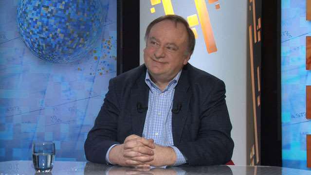 Jean-Marc-Daniel-Relancer-l-Europe-par-la-rigueur-economique-2319