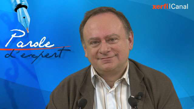 Jean-Marc-Daniel-Une-fiscalite-punitive-ou-incitative--321