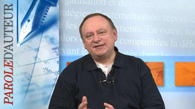Jean-Marc-Daniel-Vive-la-concurrence-integrale--448