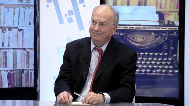 Jean-Marc-Holz-Jean-Marc-Holz-Les-racines-de-la-puissance-economique-allemande-7446.jpg