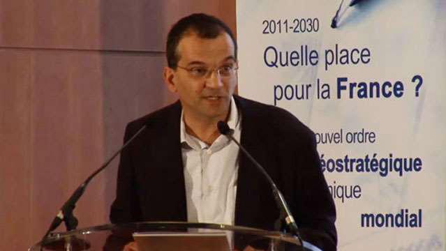 Jean-Marc-Huissoud-Debat-les-enjeux-strategiques-de-l-Afrique-263