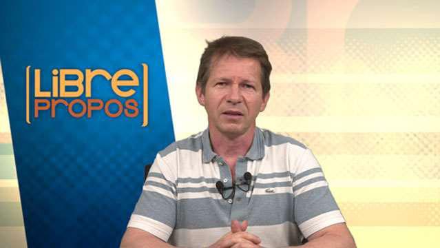 Jean-Marc-Jancovici-Le-grand-defi-energetique-du-gouvernement-204