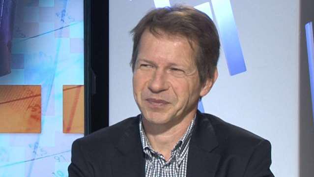 Jean-Marc-Jancovici-Petrole-matieres-premieres-et-populisme-democratie-et-production