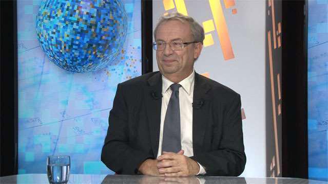 Jean-Marc-Siroen-Une-crise-du-leadership-mondial--2884