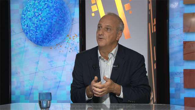 Jean-Marc-Vittori-Questions-de-rentree-gerer-a-croissance-et-inflation-zero-2739