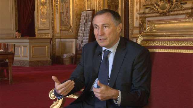 Jean-Marie-Bockel-Les-entreprises-face-au-risque-de-cyber-attaque
