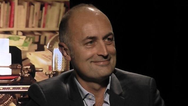 Jean-Marie-Cardebat-Jean-Marie-Cardebat-La-strategie-des-vins-francais-dans-la-mondialisation