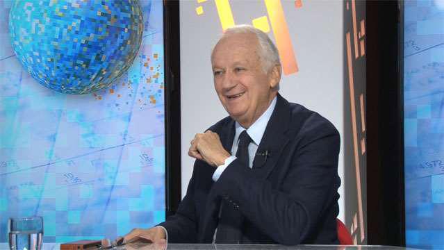 Jean-Marie-Cavada-Un-monde-de-ruptures-l-opportunite-de-tout-casser