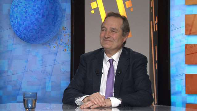 Jean-Marie-Charon-Medias-la-crise-de-confiance